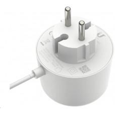 UBIQUITI UBNT UVC-G4-Doorbell-PS - Napájecí adaptér pro UVC-G4-Doorbell