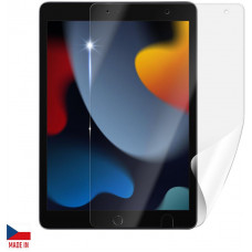 SCREENSHIELD APPLE iPad 9 10.2 (2021) Wi-Fi folie na displej