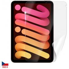 SCREENSHIELD APPLE iPad mini 6th 8.3 (2021) Wi-Fi folie na displej