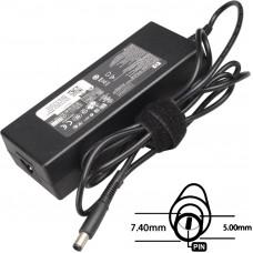 SIL Napájecí adaptér 150W, 18,5V 7.4x5.0, originál HP