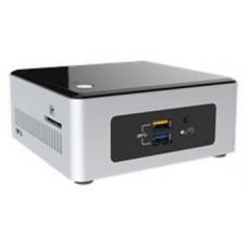 INTEL NUC Kit 5CPYH Celeron/HD/4K/USB3/HDMI/2,5