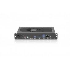 NEC OPS-Sky-i5v-d8/128/W7e B
