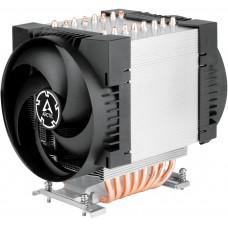 ARCTIC COOLING ARCTIC Freezer 4U SP3 - CPU Cooler for AMD socket