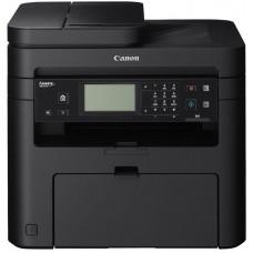 CANON i-SENSYS MF237w + 2x toner