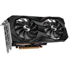 ASROCK vga RX 6600 Challenger D 8GB AMD Radeon RX6600 (1x HDMI, 3x DPort))