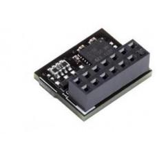 ASUS modul TPM-SPI (14pin, kompatibilní s TPM 2.0)