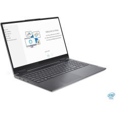 LENOVO Yoga 7 15ITL5 Intel Core i7-1165G7 Tmavě šedá
