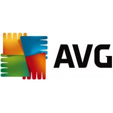 AVG _Nová AVG AntiTrack - 1 zařízení na 12 měsíců ESD