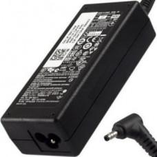 SIL Napájecí adaptér 65W, 19,5V 4.0x1.7mm, originál DELL