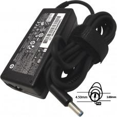 SIL Napájecí adaptér 65W, 19,5V 4.5x3.0mm, originál HP