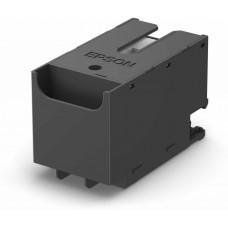 EPSON WF-C5xxx/M52xx/M57xx Maintenance Box