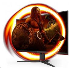AOC MT VA LCD WLED 23,8