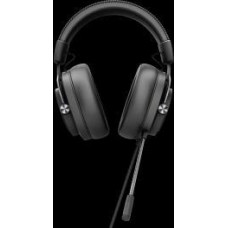 AOC herní sluchátka GH200