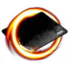 AOC podložka pod myš MM300L