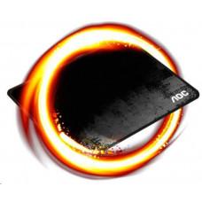 AOC podložka pod myš MM300S