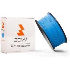 ARMOR 3DW - ABS filament 1,75mm modrá, 1kg, tisk 220-250°C