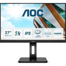 AOC LCD U27P2CA 27