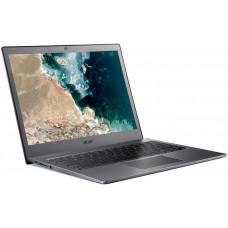ACER Chromebook 13 (CB713-1W-32CZ) i3-8130U Tmavě šedá