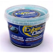 CYBER CLEAN Car&Boat Medium Pot 500 gr.