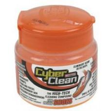 CYBER CLEAN CYBERCLEAN Inside Shoes - max. čistota Vašich bot