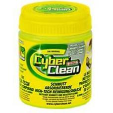 CYBER CLEAN Home&Office Medium Pot 500 gr.