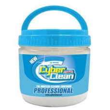 CYBER CLEAN Professional Maxi Pot 1kg
