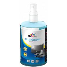TB CLEAN  Gel 200 ml