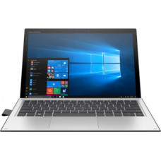 HP Elite x2 1013 G3 UHD 3K i7-8550U/16GB/512GB/WIFI/BT/MCR/W10P