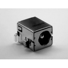 NTSUP napájecí konektor 101 pro Asus A52 A53 K52 K53 K53S U52 X52 X54 X54C U52F