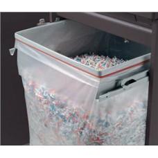 EBA Odpadní pytle pro skartovač EBA 3140, 5141