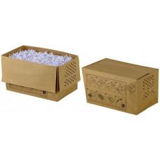 REXEL Odpadní papírové pytle pro REXEL Auto+100/130