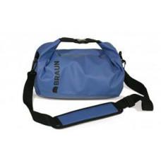 BRAUN PHOTOTECHNIK BRAUN vodotěsný vak SPLASH Bag (30x15x16,5cm,modr)