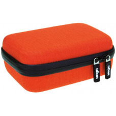 BRAUN PHOTOTECHNIK Doerr HardCASE GPX Small Orange pro GoPro