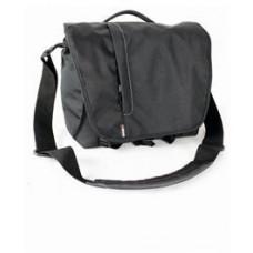 BRAUN PHOTOTECHNIK BRAUN taška KENORA 330 (31x14x24,5 cm, černá)