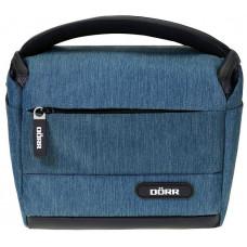 BRAUN PHOTOTECHNIK Doerr MOTION S Blue taška