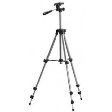 BRAUN PHOTOTECHNIK Braun 100 stativ (37-108cm, 581g, 3směrná hlava)