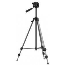 BRAUN PHOTOTECHNIK Braun LW BLT 200S stativ (51-145 cm, 700 g, 3-směrná hlava, max.2kg, černý