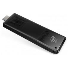 INTEL Compute Stick bez OS/32GB/2GB/Atom x5-Z8300