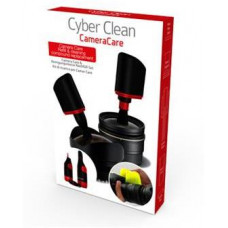 CYBER CLEAN CYBERCLEAN CameraCare refill and cleaning set