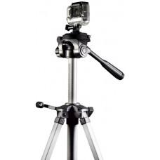 BRAUN PHOTOTECHNIK Doerr Tripod Adapter GP-02 pro GoPro