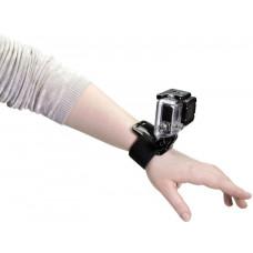 BRAUN PHOTOTECHNIK Doerr Wrist Strap GP-03 pro GoPro