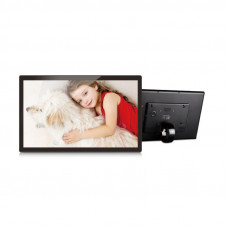 BRAUN PHOTOTECHNIK Braun DigiFRAME 215 Business Line (21,5