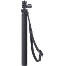 SONY VCT-AMP1 Selfie tyč pro Action Cam