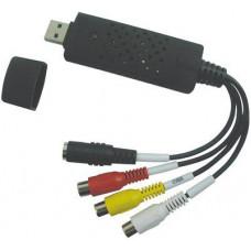 ATEN Video/audio grabber pro zachytávání video záznamu