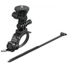 SONY VCT-RBM2 držák na trubku pro Action Cam