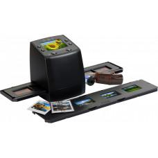 TECHNOSONIC Technaxx DigiScan - skener negativů a diapozitivů