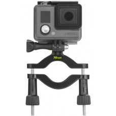 TRUST Handle Bar Mount for action cameras