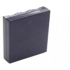 CANON  akumulátor NB-3L pro iXus700/ i5