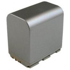 BRAUN PHOTOTECHNIK Braun akumulátor CANON BP-535, 4860mAh