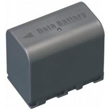 BRAUN PHOTOTECHNIK Braun akumulátor JVC BN-VF823, 2190mAh